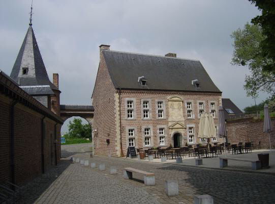 tgasthuis