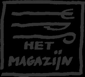 logo_het_magazijn
